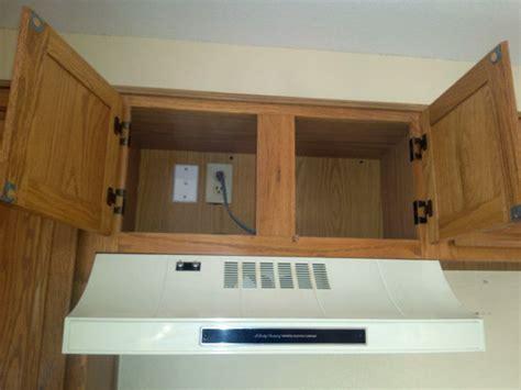 recirculating range hoods aka ductless range hoods