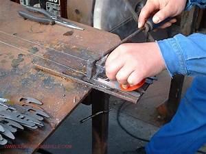 Soudure à L Argent : soudure acier inox aluminium dans le nord lille 59 ~ Dailycaller-alerts.com Idées de Décoration