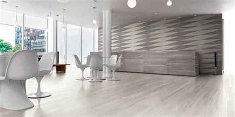 wood vinyl tile pavimenti gres porcellanato effetto legno marmo pietra