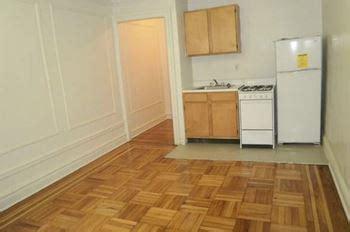 rent cheap apartments  manhattan ny   rentcafe
