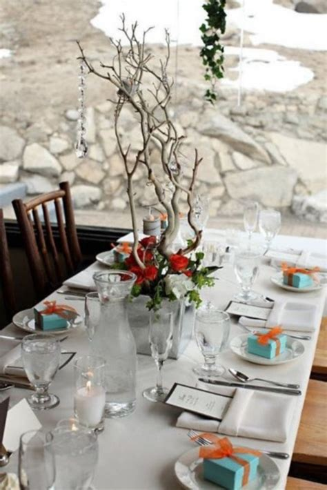 winter table settings 78 beautiful winter table settings happywedd com