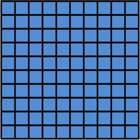 base  blocks clip art clipart  gif files  colors