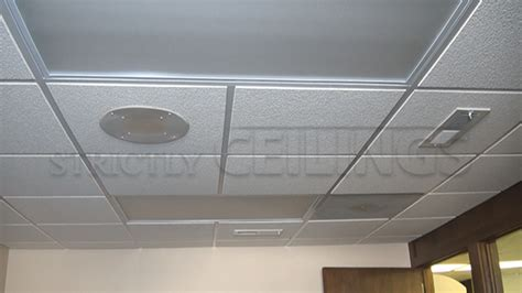 Suspended Ceiling Panels 2x4 by Suspended Ceiling Tiles 2x4 Www Pixshark Images