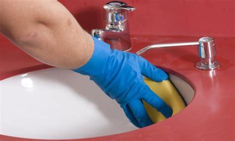 comment bien nettoyer les toilettes maison design mail lockay