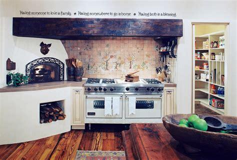 colonial kitchen ideas colonial kitchen decor