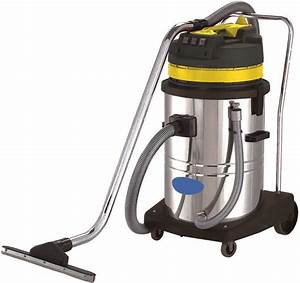 Aspirateur A Eau : aspirateur eau et poussi re professionnel 60l 3000w cuve ~ Dallasstarsshop.com Idées de Décoration