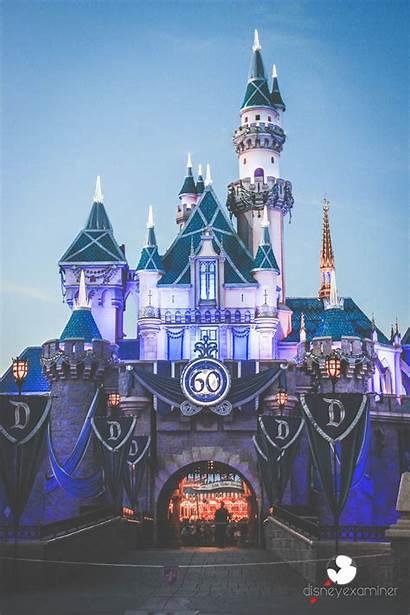 Castle Iphone Disney Desktop Sleeping Beauty Android
