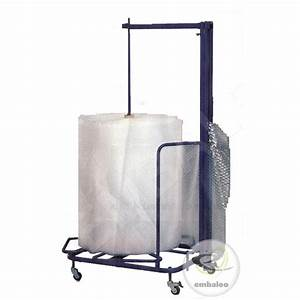 Rouleau Papier Bulle : papier bulle ~ Edinachiropracticcenter.com Idées de Décoration