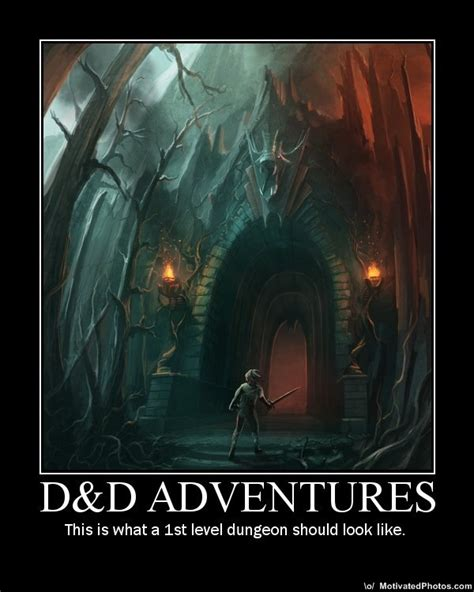 Dungeon Master Memes - pin by sarah goettge lunn on dungeons and dragons pinterest