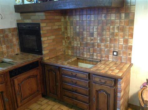 plan de travail de cuisine en quartz rénovation cuisine bas rhin 67 haut rhin 68 alsace pfefen