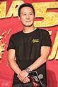 HKSAR Film No Top 10 Box Office: [2017.05.16] LEON LAI ...