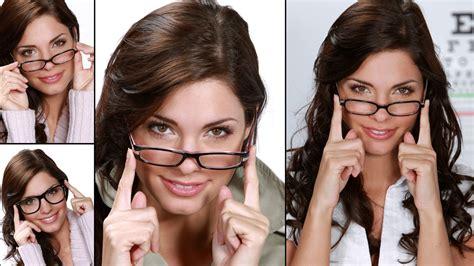 welche frisur passt zu meinem gesicht 4 schritte zur richtigen brille f 252 r mein gesicht gesundheitsblog