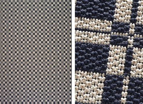 outdoor rugs ikea 10 easy pieces outdoor rugs remodelista
