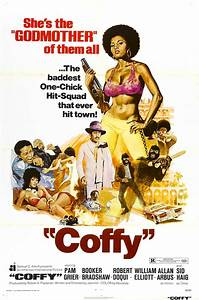 January 28th, 2011: Coffy « The League of Dead Films