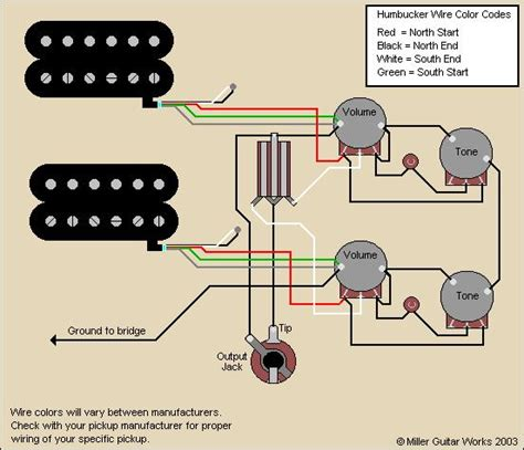 Les Paul Hum Hands Off Strings Grounding The Gear Page