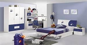 Aménagement Chambre Enfant : am nagement d 39 une chambre enfant conseils et infos utiles ~ Dode.kayakingforconservation.com Idées de Décoration