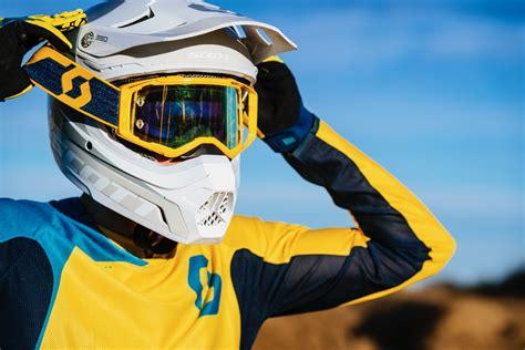 NEW PRODUCT: SCOTT 2020 Prospect - Australasian Dirt Bike ...