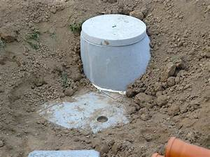 Regenwasser Filtern Selber Bauen : zisterne selber bauen zisterne selber bauen kosten tips bauforum auf ratgeber garten und ~ Orissabook.com Haus und Dekorationen