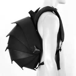 designer rucksacks 15 creative backpacks and cool backpack designs part 2