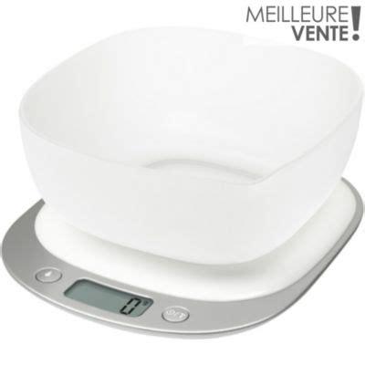 boulanger balance cuisine balance de cuisine terraillon boulanger