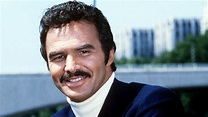 Burt Reynolds On Toupees, Trump, and Why He'd Never Work ...