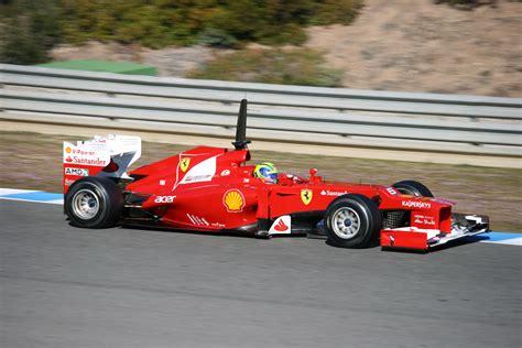 Ficheiro:F1 2012 Jerez test - Ferrari 3.jpg – Wikipédia, a