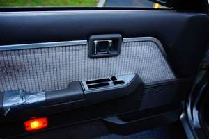 Buy Used 1986 Nissan Maxima Se Sedan 4
