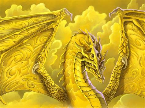 dragao draconnis