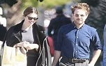 Singer Mandy Moore got Engaged to her Fiance Taylor GoldSmith