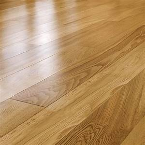 wood flooring tudor rustic uniclic oak 14 3x125mm With parquet uniclic