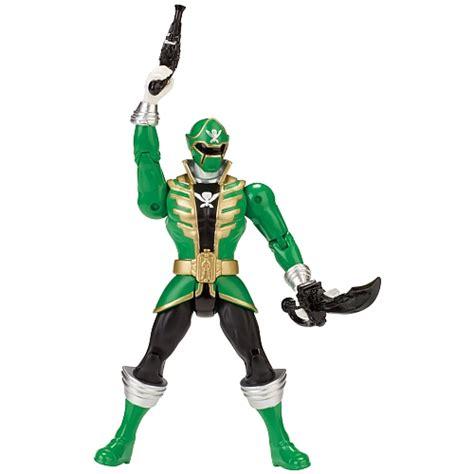 megaforce green ranger power rangers megaforce and legacy collection images on toysrus ca tokunation