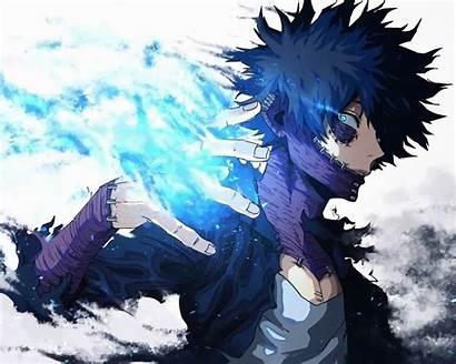 Anime Mha Wallpapers Backgrounds Wallpapersalley Hero