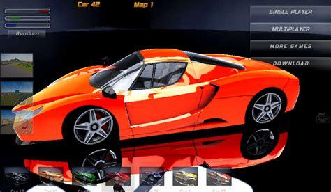 Madalin Stunt Cars 2 Crazy Multiplayer Stunt Racing Game