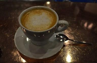 Café Crème Th?id=OIP.xk8hWWRztqE8WRuOtrYz4wHaE5&w=245&h=160&c=8&rs=1&qlt=90&dpr=1.56&pid=3