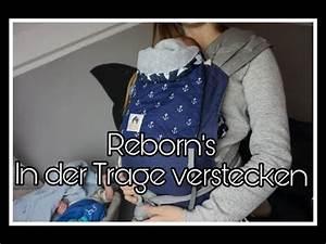 Künstliche Grünpflanzen Echt Aussehen : reborn baby in der trage echt aussehen lassen reborn baby deutsch youtube ~ Buech-reservation.com Haus und Dekorationen