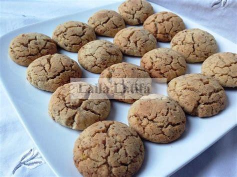 secrets de cuisine les secrets de cuisine par lalla latifa ghriba bahla au
