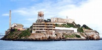 Alcatraz Escapees Could Have Survived 1962 Prison Break ...