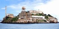 Alcatraz Escapees Could Have Survived 1962 Prison Break ...