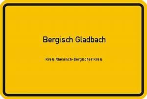 Nachbarschaftsgesetz Sachsen Anhalt : bergisch gladbach nachbarrechtsgesetz nrw stand mai 2018 ~ Articles-book.com Haus und Dekorationen