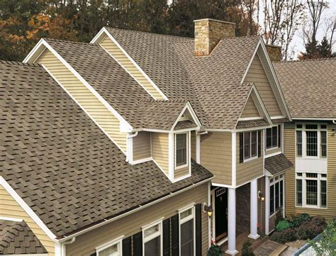 Top 65 Facts About Roof Shingles Cheyenne Mountain Roofing Different Types Of Roofs Roof Doctor Melbourne Fl Red Jacksonville Rack Spare Parts Residential Companies Reliable Lexington Ky Repair Tulsa Ok