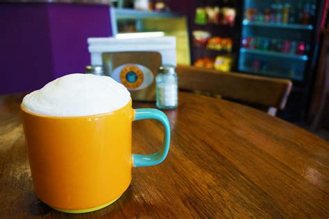 Stanton house el paso features a restaurant, fitness centre, a bar and shared lounge in el paso. Are you a coffee lover? 5 Best Places to get Coffee in DTEP!