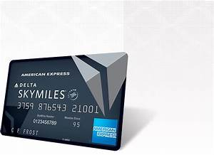 American express delta reserve credit card benefits best for Delta reserve business card