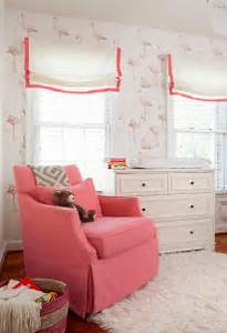 boston pink wallpaper for walls entry transitional with