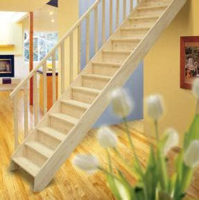 quel rev 234 tement de sol pour un escalier trouver des