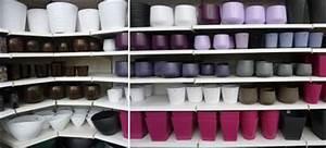 Cache Pot Orchidée : cache pot pour orchidee ~ Teatrodelosmanantiales.com Idées de Décoration