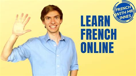 LEARN FRENCH ONLINE FOR BEGINNERS (KIDS, TEENS and ADULTS ...