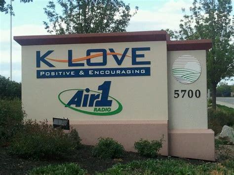 klove phone number k radio network radio stations 5700 w oaks blvd