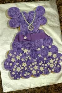 car cake toppers custom cakes by stef princess sofia cupcake cake