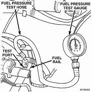 1994 dodge caravan wiring diagram 1994 free engine image for Well dodge ram 1500 wiring diagram in addition 1998 dodge caravan fuse