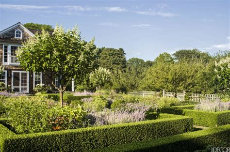 Heaven Is A Garden (ina Garten's Garden